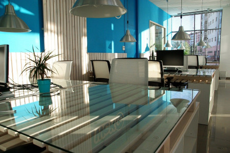 office-aqua.via